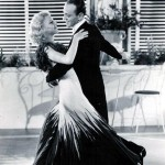 Fred-Astaire-and-Ginger-Rogers-150x150