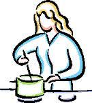 stir-the-pot1