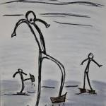 sea-legs-150x150