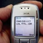 Teen-text-150x150