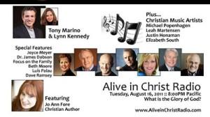 Alive-In-Christ-banner