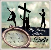 journey of faith radio