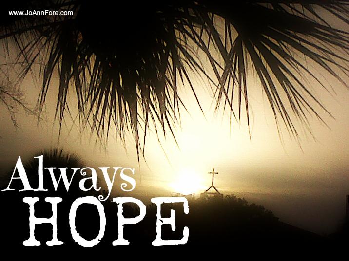 always-hope1