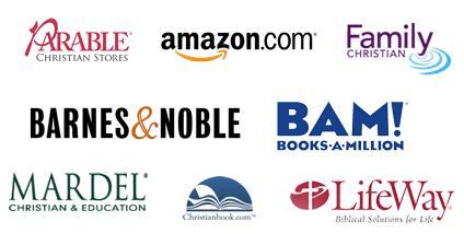 book sellers