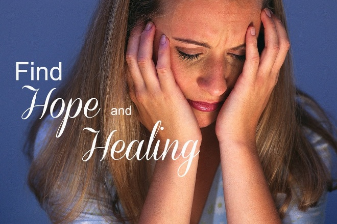 hope-and-healing-patty-mason