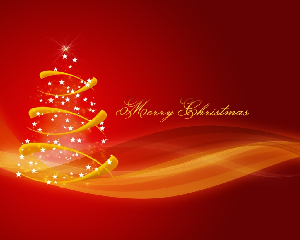 merry-christmas-red-1024x819