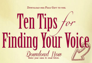 ten tips download button small