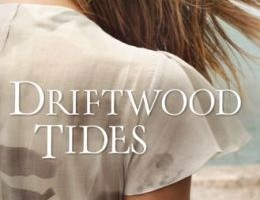 driftwoodtides