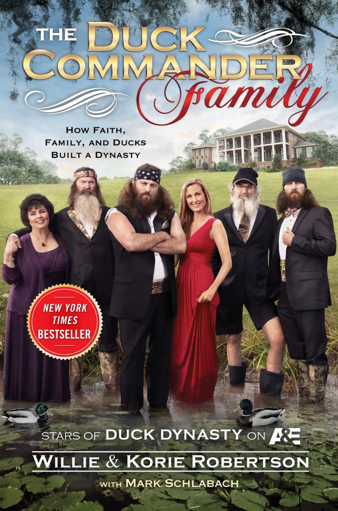 The-Duck-Commander-Family-678x1024[1]