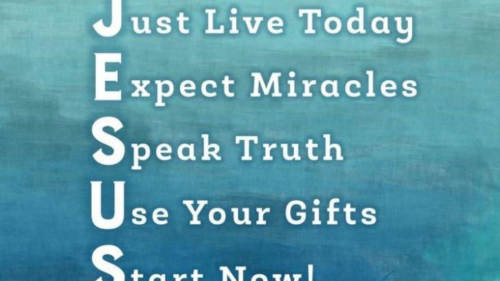 5 Simple Truths Linda Kuhar
